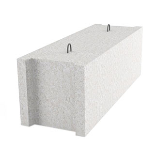 бетон аксай завод