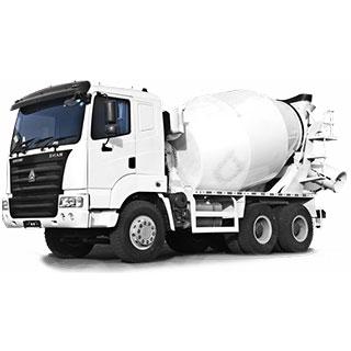 Аксай купить бетон просверлить бетон дрелью